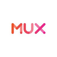 Mux.com Technographics
