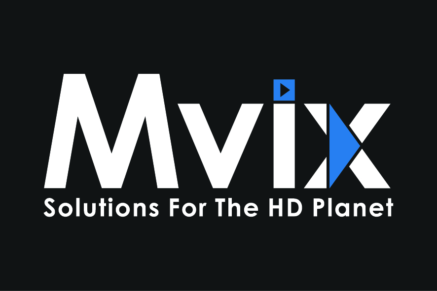Mvix Digital Signage Technographics