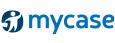 MyCase Technographics