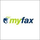 MyFax Technographics