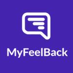 MyFeelBack Technographics