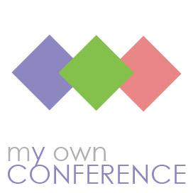 MyOwnConference Technographics