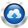 MyPC Backup Technographics