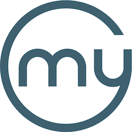 MyTime Technographics