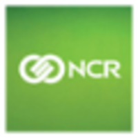 NCR Retail Technographics