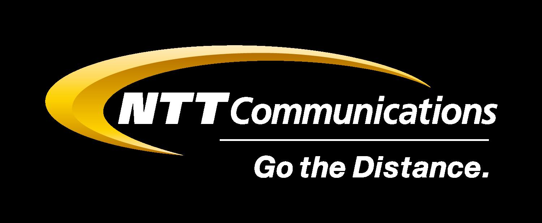 NTT Com Enterprise Cloud Technographics