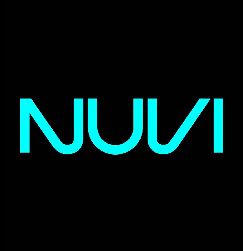 NUVI Technographics