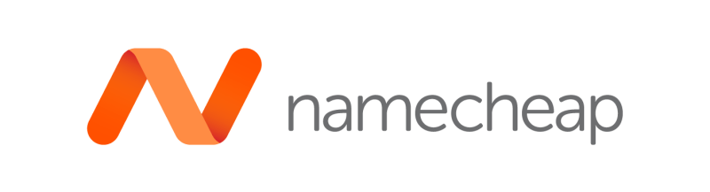 Namecheap DNS Technographics