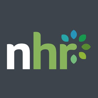 Natural HR Technographics