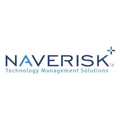 Naverisk Technographics