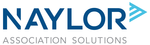 Naylor AMS Solutions Technographics