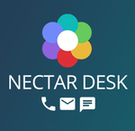 Nectar Desk Technographics