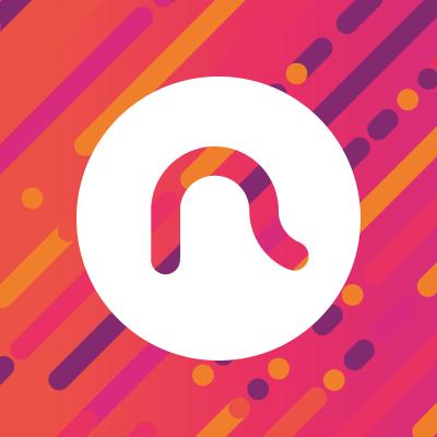 Nectir Ideas Management Technographics
