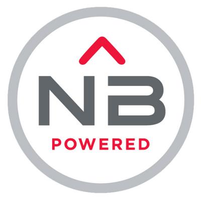 NetBase Technographics
