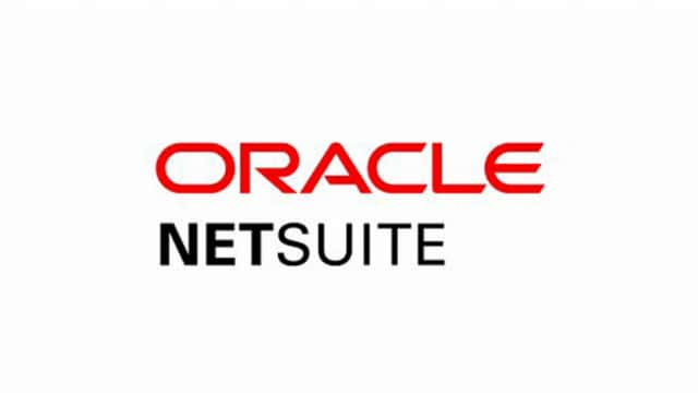 NetSuite OneWorld Technographics