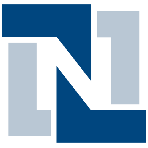 NetSuite POS & Retail Management Technographics