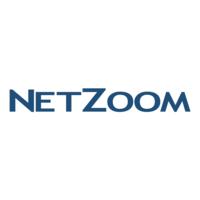 NetZoom Technographics