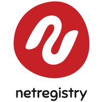 Netregistry Technographics