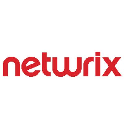 Netwrix Auditor Technographics