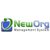 NewOrg Technographics