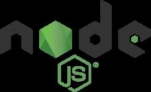 NodeJS Technographics