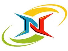NovaBACKUP Technographics