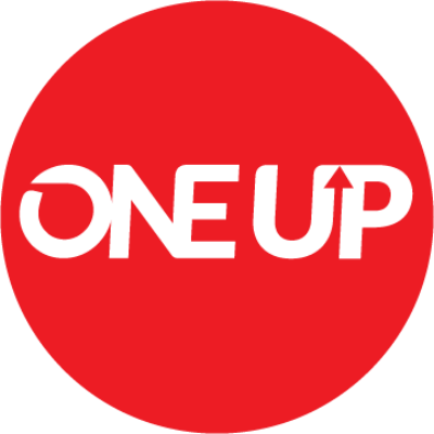 ONE UP Technographics