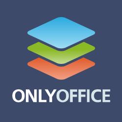 ONLYOFFICE Technographics