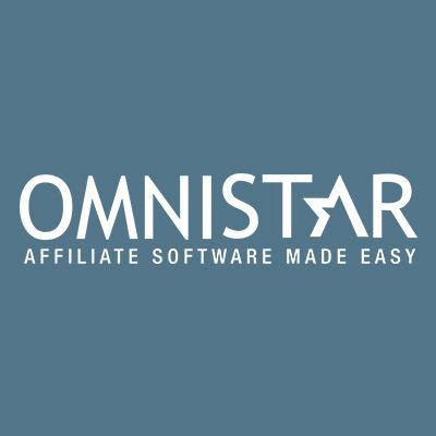 OSI Affiliate Software Technographics