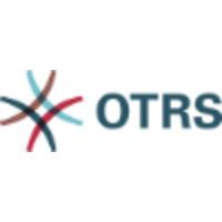 OTRS Technographics