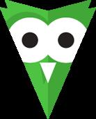 OWl Carousel Technographics