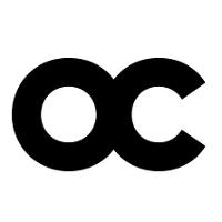 Occupop Technographics