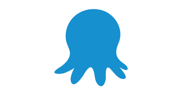 Octopus Deploy Technographics