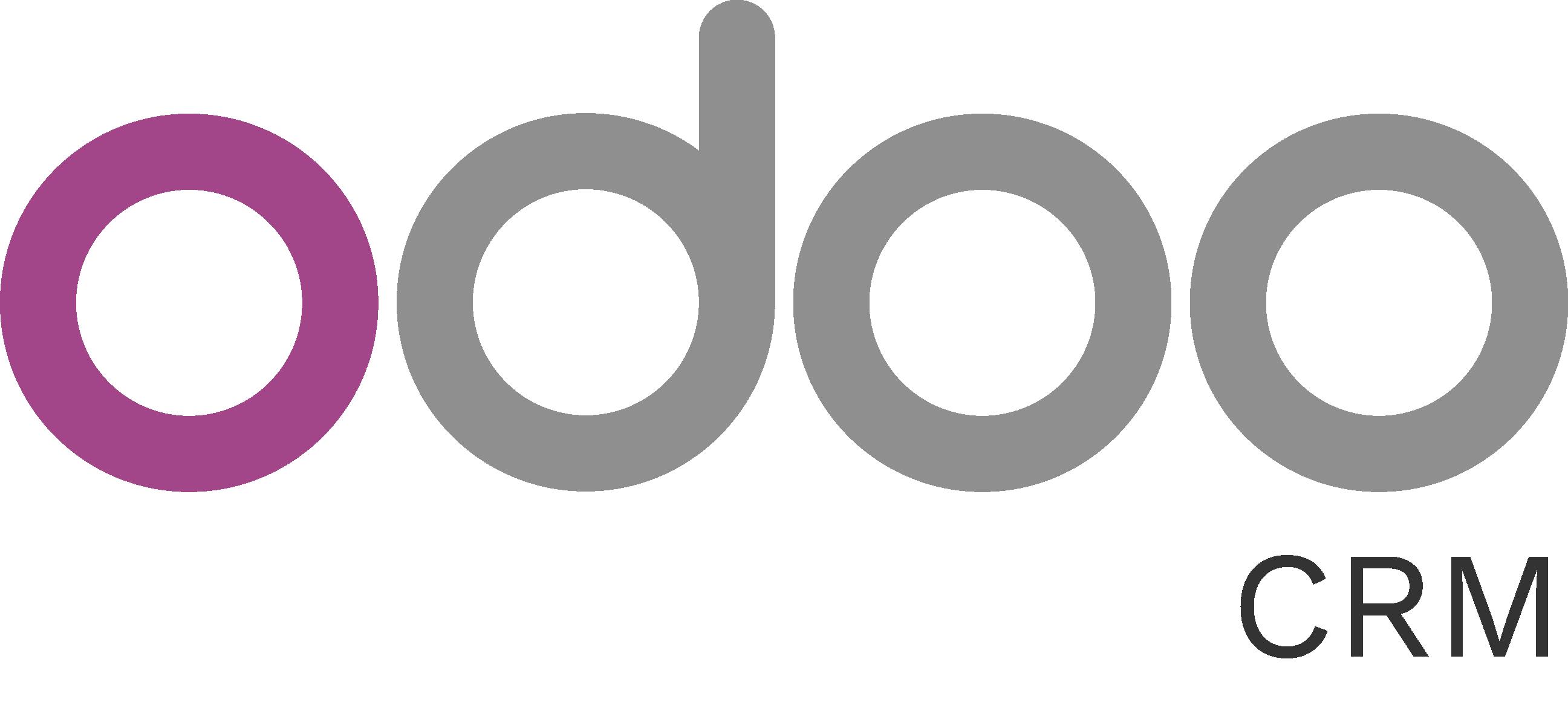 Odoo Sales Technographics