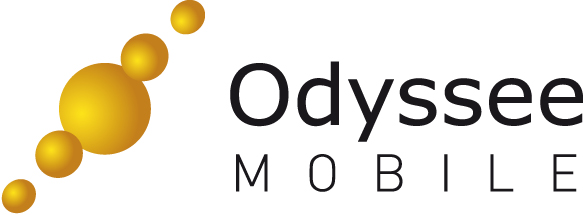 Odyssee Sales Technographics