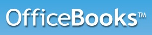 OfficeBooks Technographics