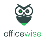 Officewise Technographics