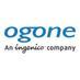 Ogone Technographics