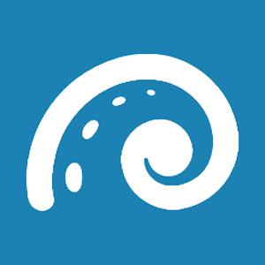 Oktopost Technographics