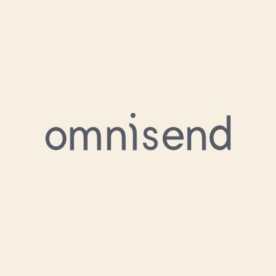 Omnisend Technographics