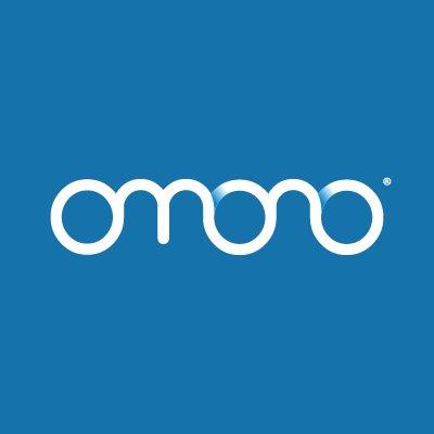 Omono Technographics