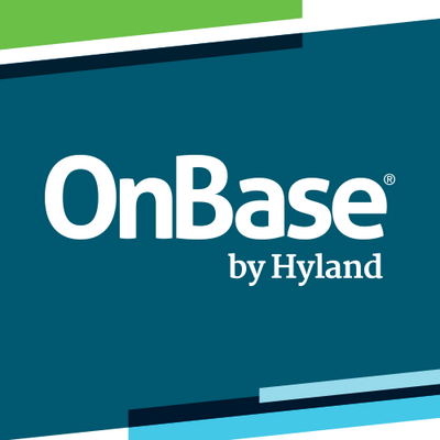 OnBase Technographics