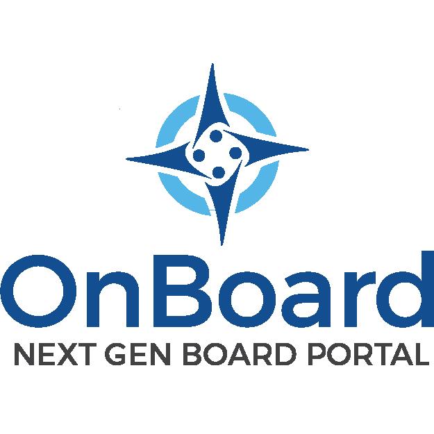 OnBoard Technographics