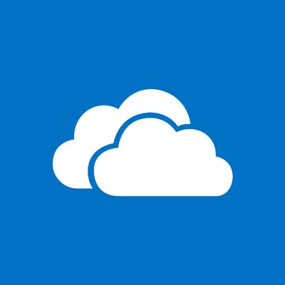 OneDrive Technographics