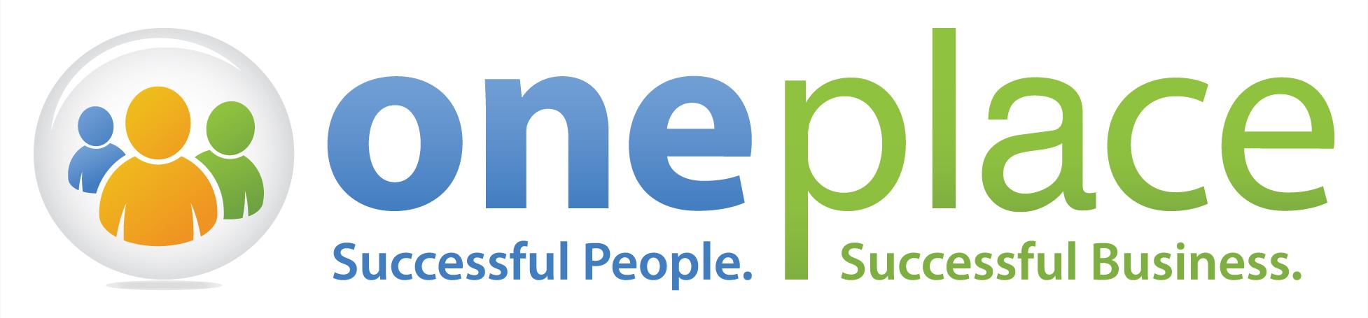 OnePlace Technographics