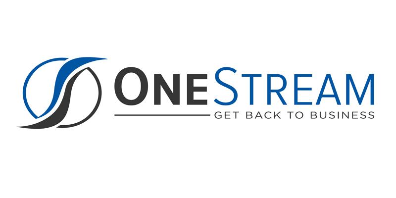 OneStream XF Technographics