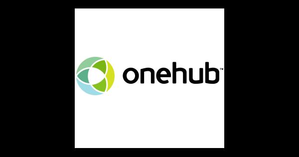 Onehub Technographics
