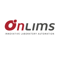 Online LIMS Technographics