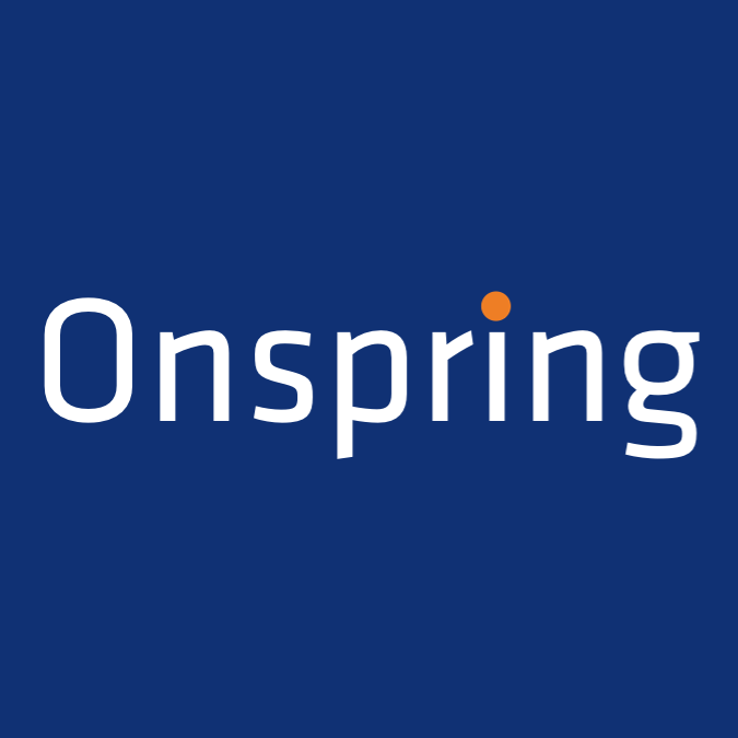Onspring Technographics