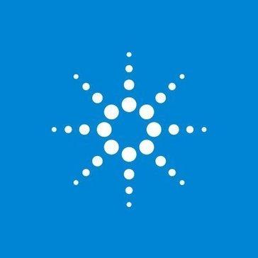 OpenLab Technographics